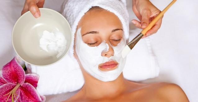 gezichtsbehandeling schoonheidssalon Adiva Skincare Breukelen