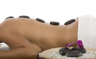 Massage schoonheidssalon Adiva Skincare Breukelen